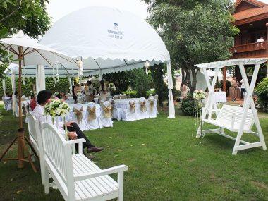 รับจัดงานแต่งงาน-04