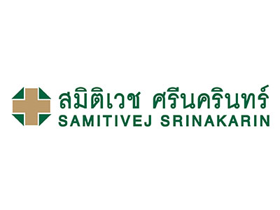 Samitivej Srinakarin