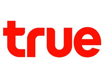True Corp