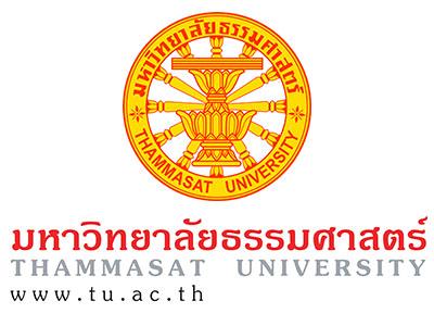 Thammasat U